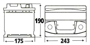 027-battery-size-guide