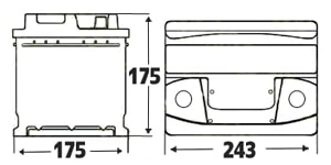 075-battery-size-guide
