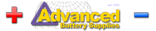 UK Battery Supplier