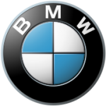 BMW Car Battery Image