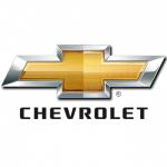 Chrevrolet Car Battery Image
