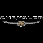 Chrysler Car Battery Image