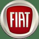 Fiat Batteries Logo