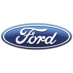 ford batteries