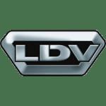 ldv battery logo