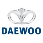 Daewoo Car Battery Image