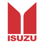 isuzu battery logo