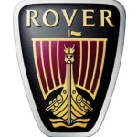 rover car batteries image