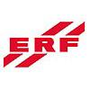 erf logo image