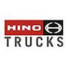 hino logo image
