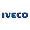 iveco logo image