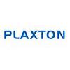 Plaxton