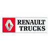 renault trucks logo image