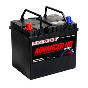 005r car battery