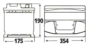 019 size example