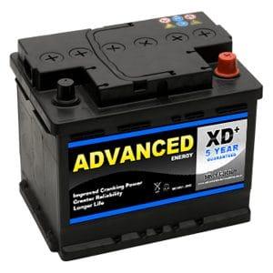 027 car battery car batteries 12 volt heavy duty abs batteries. Black Bedroom Furniture Sets. Home Design Ideas