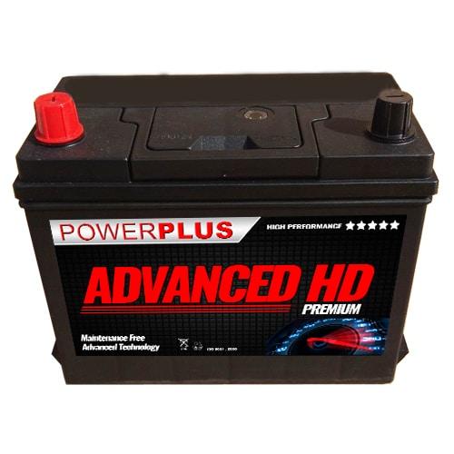 038 car battery HD