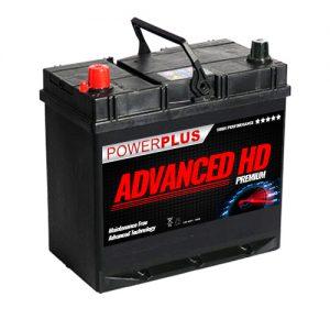 049h car battery