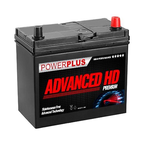 053 car battery HD