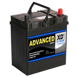 054xd-car-battery