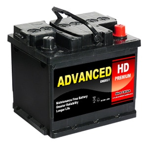 063 car battery 12v
