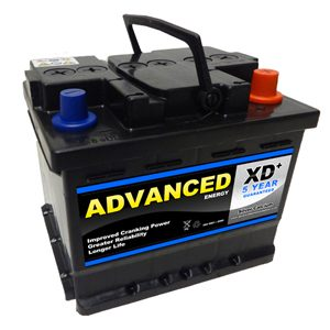 063XD-car-battery