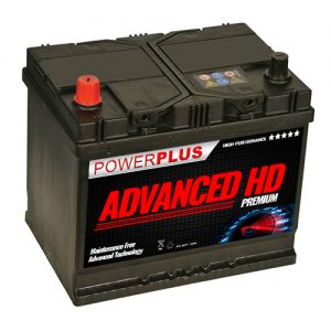 069 car battery HD