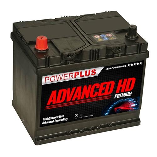 069 car battery HD