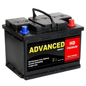 075-HD-car-battery