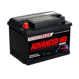 078 car battery