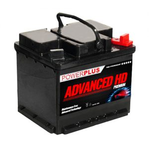 085 093 car battery HD