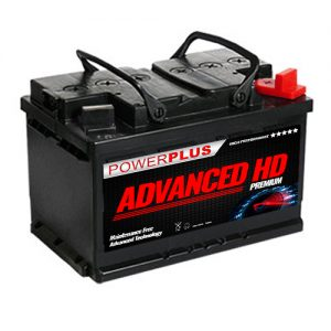 095-099-car-battery-HD