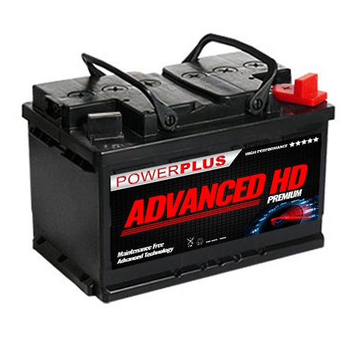 095-099-car-battery-HD