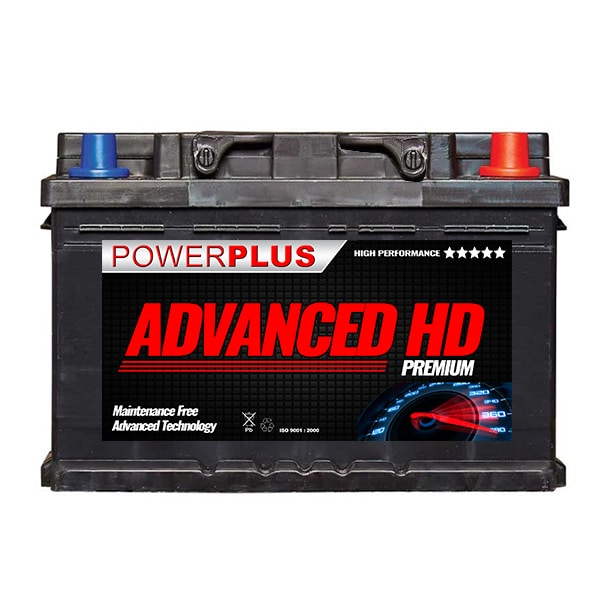 Varta E11 Porsche 911 993 Coupe S4 Blue Batterie Voiture 096 12v New