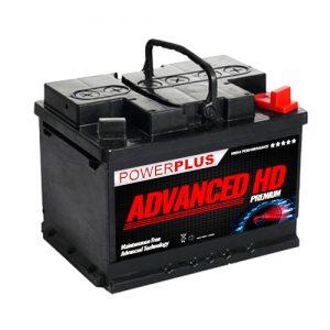 097 car battery