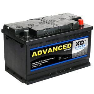 Cheap Refurbished Car Batteries Connecting 2 12 Volt Batteries For Rv Medela Battery Pack For 9 Volt Pump 6 Volt Car Battery Kaiser Manhattan 12 Volt Dual Battery Systems The quality of the laptop is typically very really.