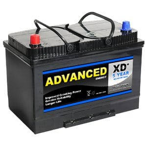 250xd-car-battery