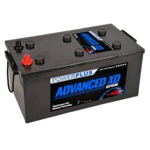 624 battery