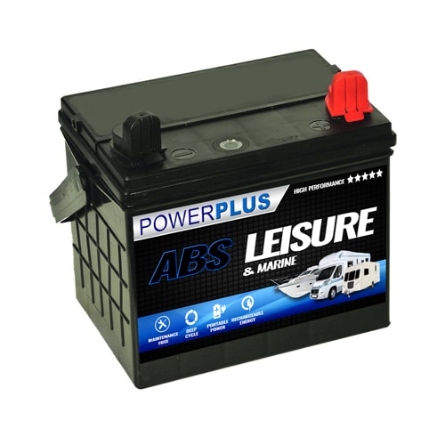 lawn mower 895 battery