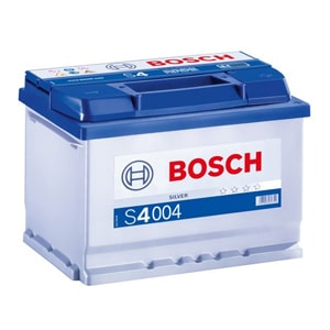 Bosch-s4004-car-battery