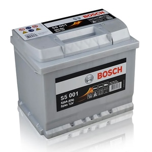Bosch-s5001-car-battery