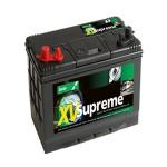 lx24 lucas leisure battery