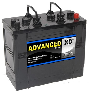 abs 655xd battery