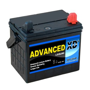 abs 895 battery