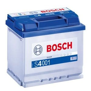 bosch-s4001-car-battery