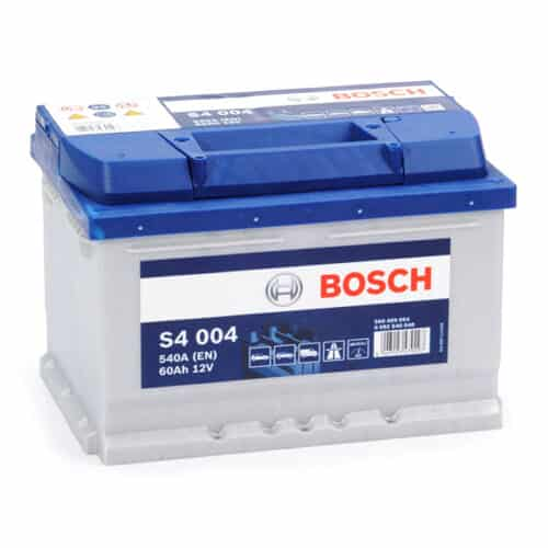 bosch s4004 car battery image
