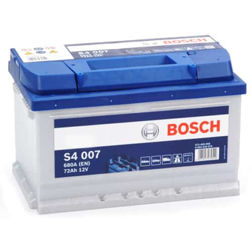 bosch s4007 car battery image