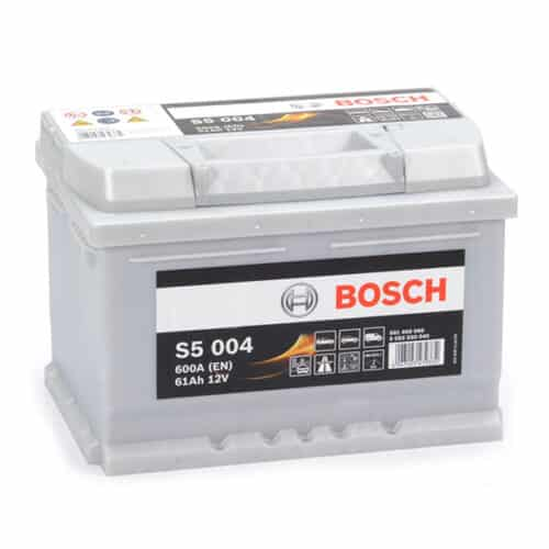 bosch s5004 car battery image