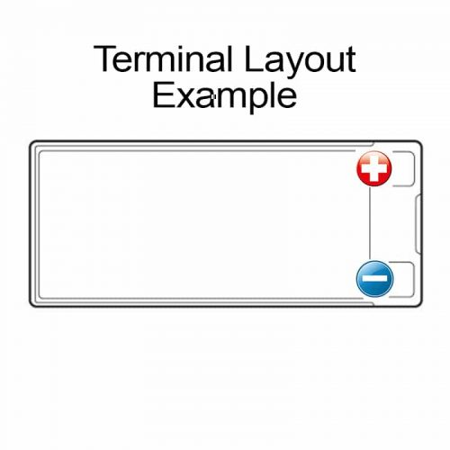 commercial layout 2 image