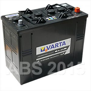 Varta J1, HGV, Commercial Battery
